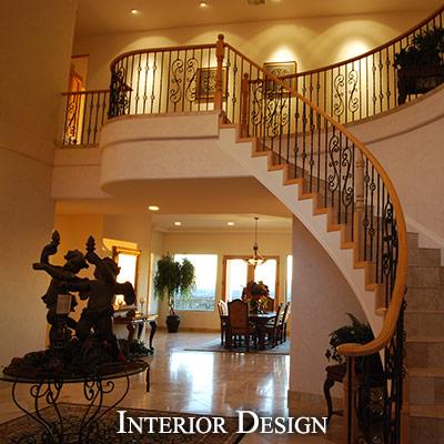 Tucson Interior Design Services - Interior Design Tucson ...